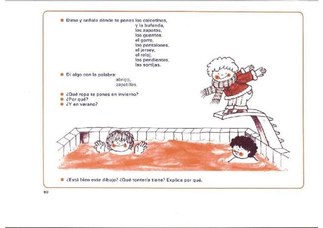 Fichas de recuperación de la dislexia 2.page050