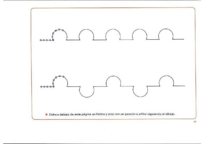 Fichas de recuperación de la dislexia 2.page051