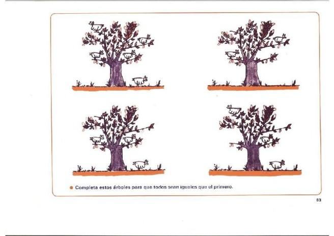 Fichas de recuperación de la dislexia 2.page052