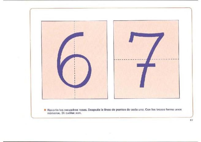 Fichas de recuperación de la dislexia 2.page055
