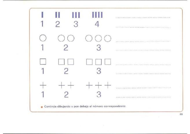 Fichas de recuperación de la dislexia 2.page056
