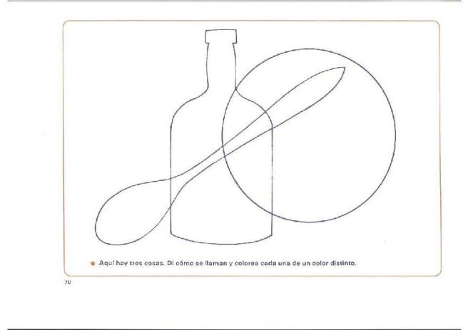 Fichas de recuperación de la dislexia 2.page057