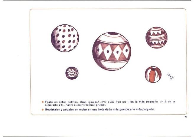 Fichas de recuperación de la dislexia 2.page058