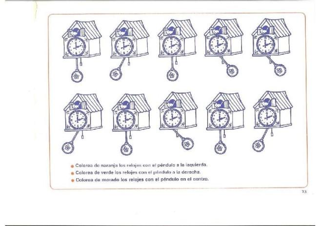 Fichas de recuperación de la dislexia 2.page059