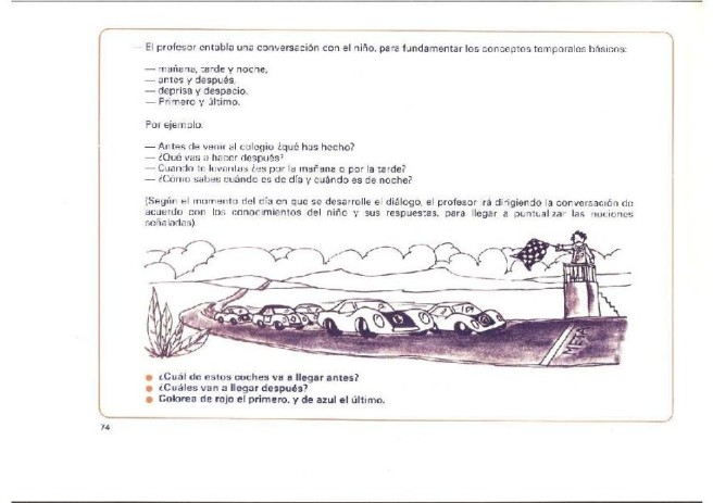 Fichas de recuperación de la dislexia 2.page060