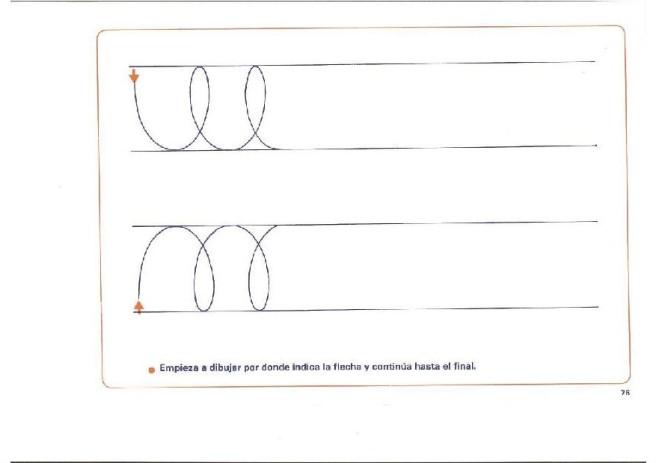 Fichas de recuperación de la dislexia 2.page061
