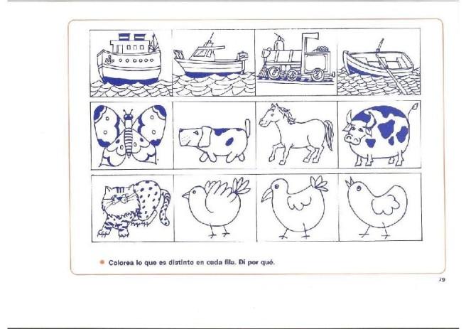 Fichas de recuperación de la dislexia 2.page064