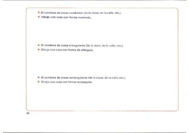 Fichas de recuperación de la dislexia 2.page065