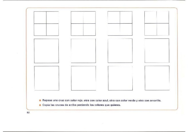 Fichas de recuperación de la dislexia 2.page067