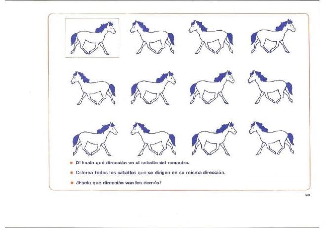 Fichas de recuperación de la dislexia 2.page068