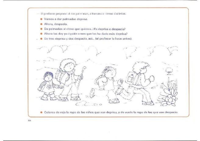 Fichas de recuperación de la dislexia 2.page069