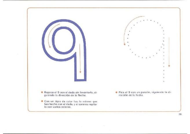 Fichas de recuperación de la dislexia 2.page070