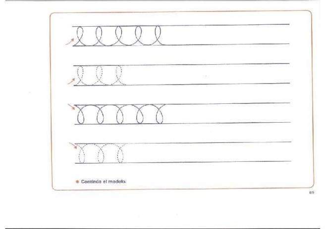 Fichas de recuperación de la dislexia 2.page072