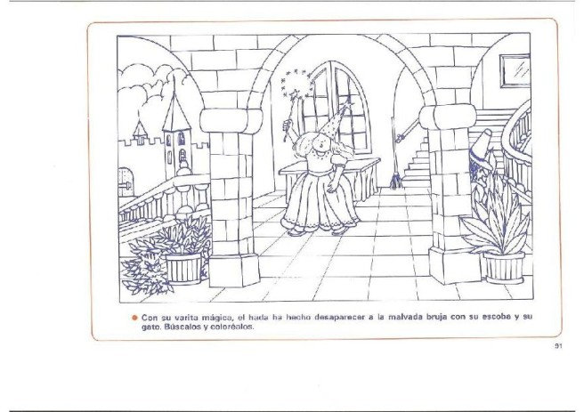 Fichas de recuperación de la dislexia 2.page074