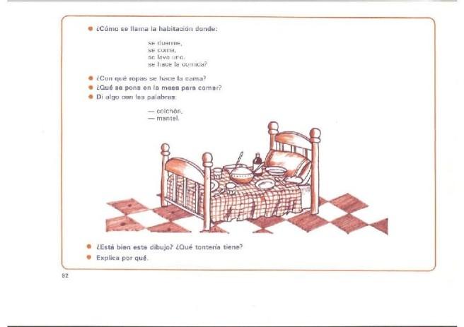 Fichas de recuperación de la dislexia 2.page075