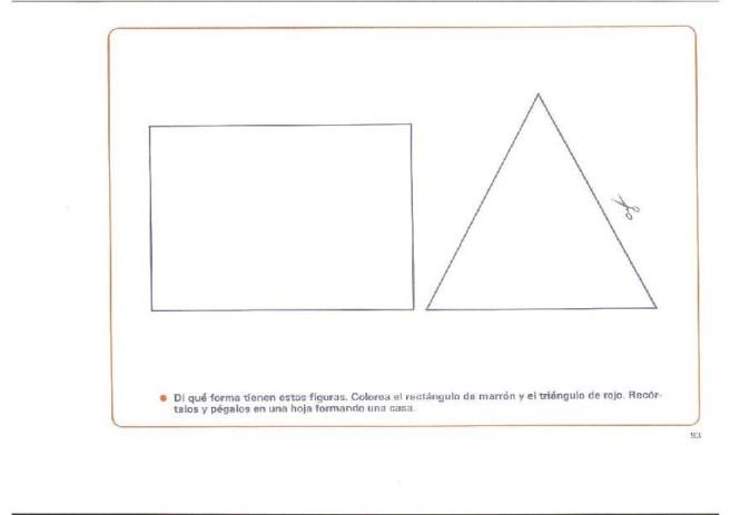 Fichas de recuperación de la dislexia 2.page076