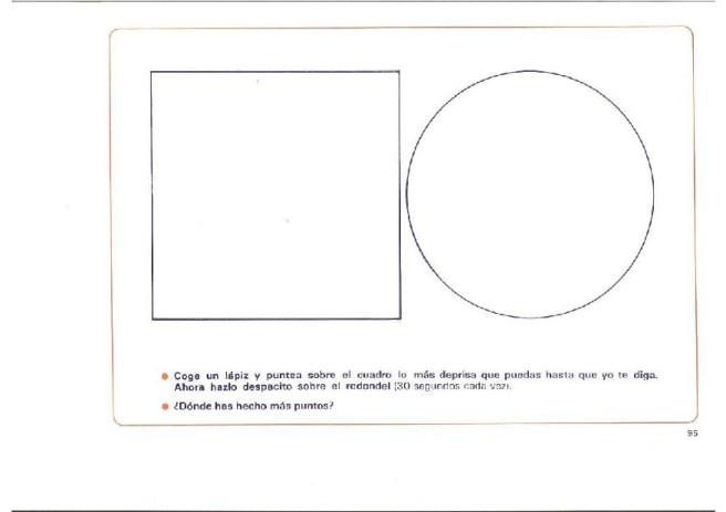 Fichas de recuperación de la dislexia 2.page077