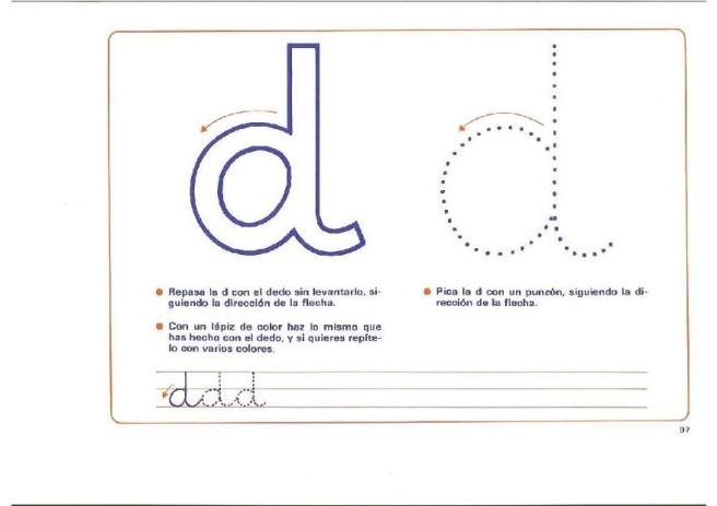 Fichas de recuperación de la dislexia 2.page079