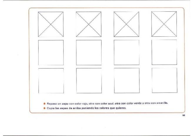 Fichas de recuperación de la dislexia 2.page080