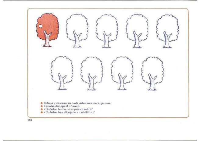 Fichas de recuperación de la dislexia 2.page081