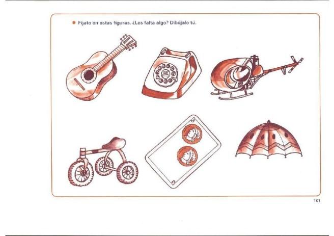 Fichas de recuperación de la dislexia 2.page082