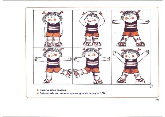 Fichas de recuperación de la dislexia 2.page084