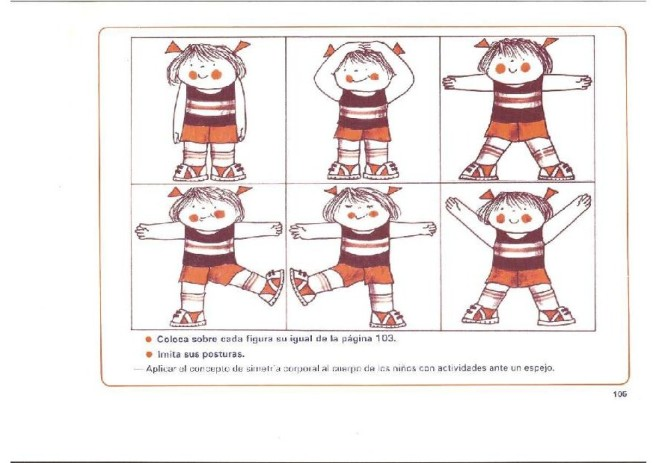 Fichas de recuperación de la dislexia 2.page085
