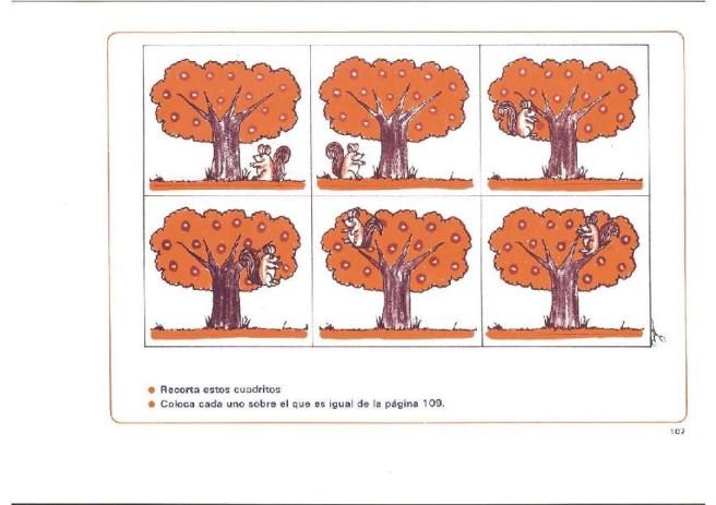 Fichas de recuperación de la dislexia 2.page087