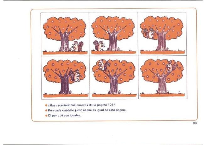 Fichas de recuperación de la dislexia 2.page088