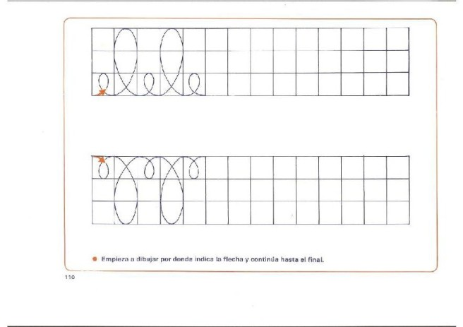 Fichas de recuperación de la dislexia 2.page089