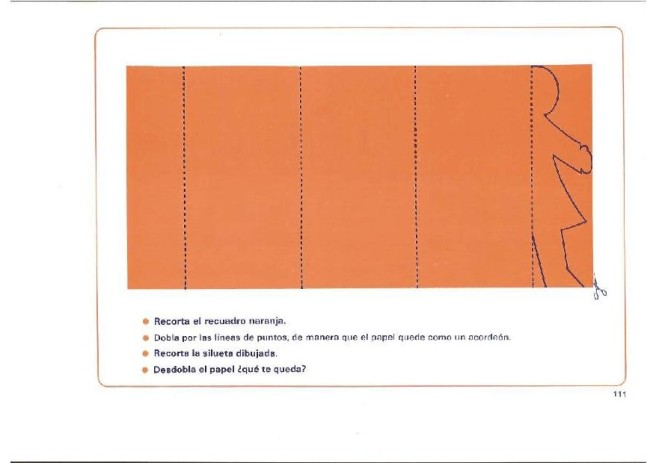 Fichas de recuperación de la dislexia 2.page090