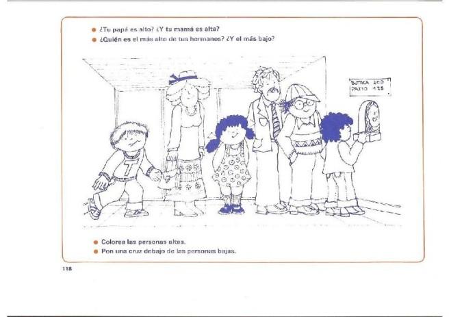 Fichas de recuperación de la dislexia 2.page095