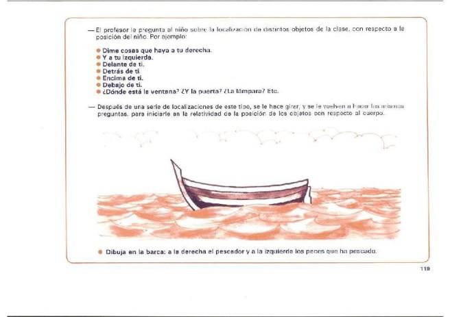 Fichas de recuperación de la dislexia 2.page096