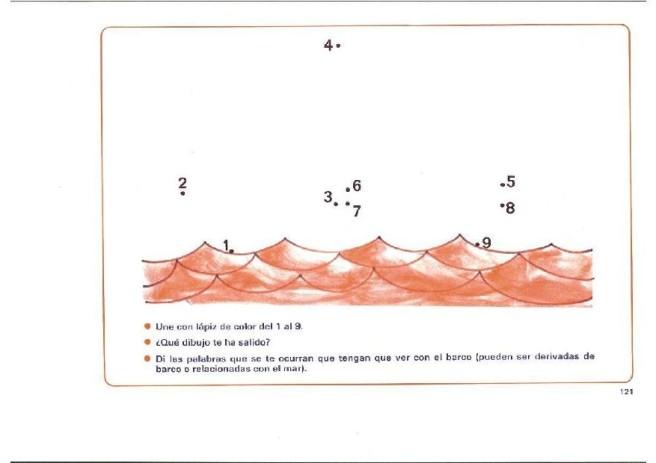 Fichas de recuperación de la dislexia 2.page098