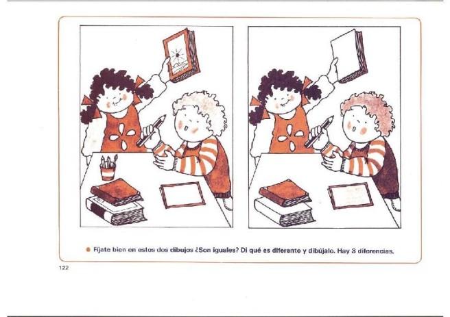 Fichas de recuperación de la dislexia 2.page099