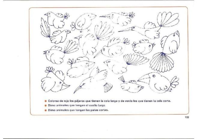 Fichas de recuperación de la dislexia 2.page100