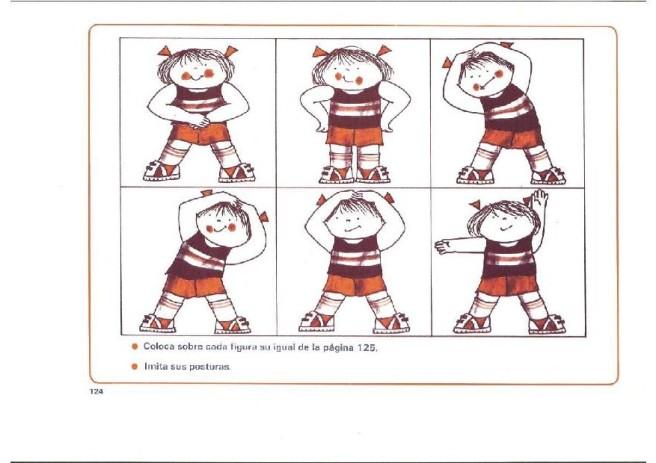 Fichas de recuperación de la dislexia 2.page101