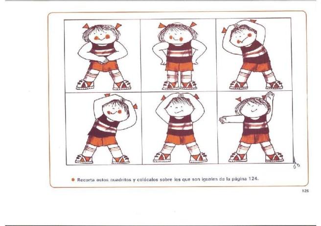 Fichas de recuperación de la dislexia 2.page102
