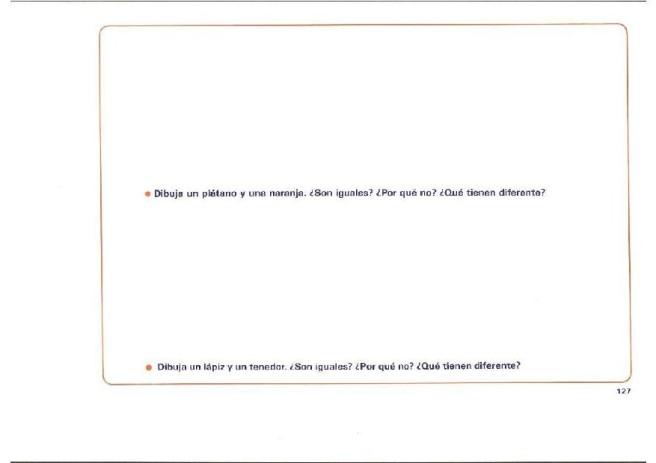 Fichas de recuperación de la dislexia 2.page103