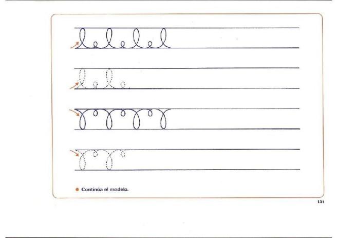 Fichas de recuperación de la dislexia 2.page106