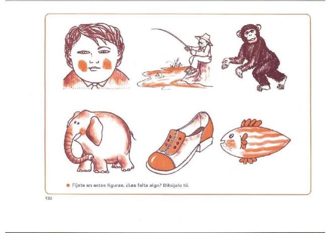Fichas de recuperación de la dislexia 2.page107