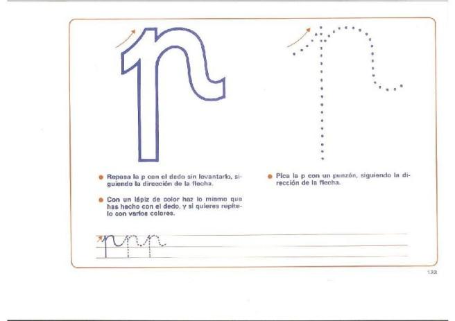 Fichas de recuperación de la dislexia 2.page108