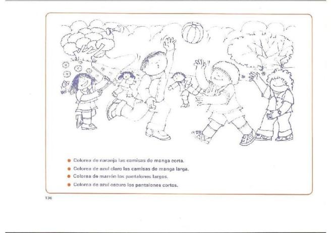 Fichas de recuperación de la dislexia 2.page110