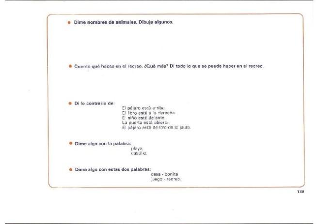 Fichas de recuperación de la dislexia 2.page112