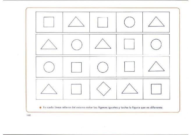 Fichas de recuperación de la dislexia 2.page113