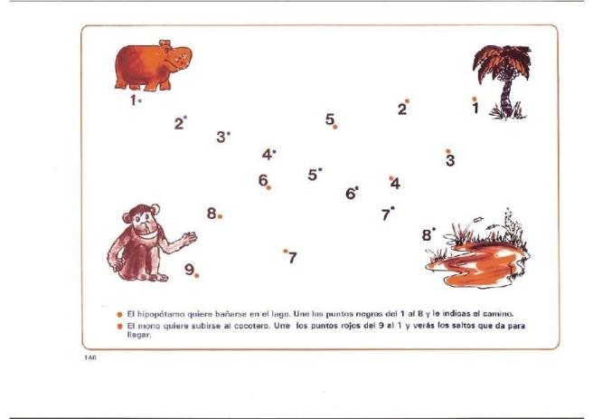 Fichas de recuperación de la dislexia 2.page117