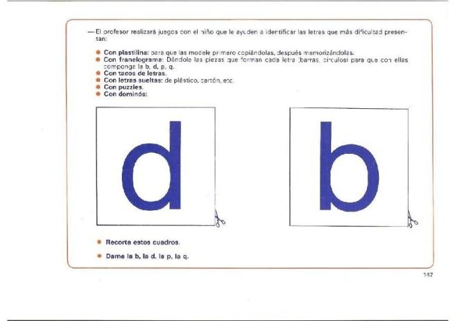 Fichas de recuperación de la dislexia 2.page118