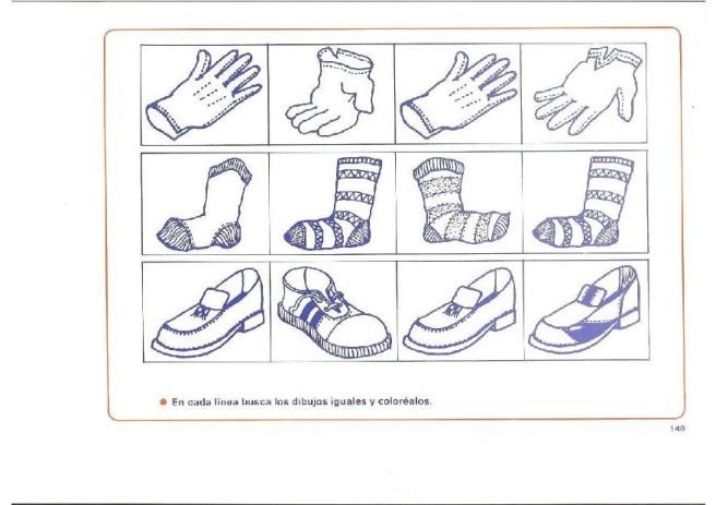 Fichas de recuperación de la dislexia 2.page119