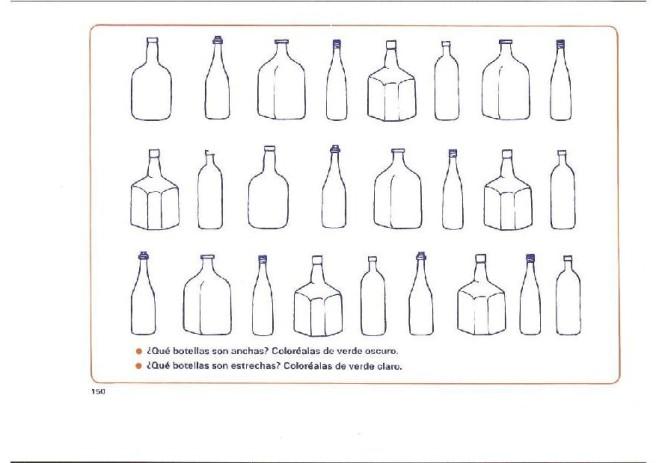 Fichas de recuperación de la dislexia 2.page120