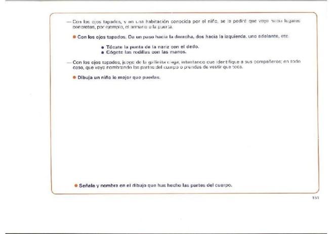 Fichas de recuperación de la dislexia 2.page121